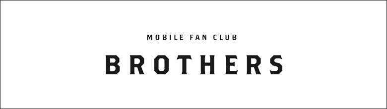 MOBILE FAN CLUB BROTHERS
